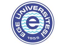 Ege Üniversitesi öğretim elemanı alacak
