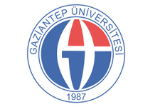 Gaziantep Üniversitesi sözleşmeli personel alımı yapacak