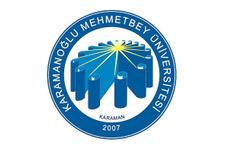 Karamanoğlu Mehmetbey Üniversitesi'nden öğretim üyesi ilanı