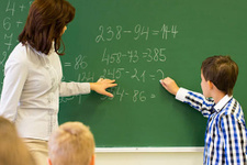 Özel okulda çalışan ve atanan öğretmene ek süre