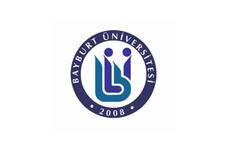 Bayburt Üniversitesi öğretim üyesi ilanı yayımladı