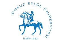 Dokuz Eylül Üniversitesi'nden öğretim üyesi ilanı