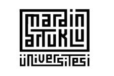 Mardin Artuklu Üniversitesi'nden öğretim üyesi alım ilanı