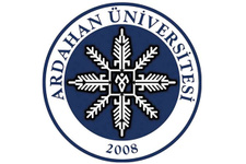 Ardahan Üniversitesi öğretim üyesi alacak