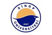 Sinop Üniversitesi'nden öğretim üyesi ilanı