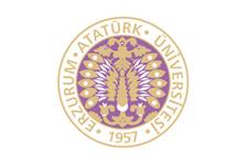 Atatürk Üniversitesi öğretim üyesi alım ilanı yayımladı