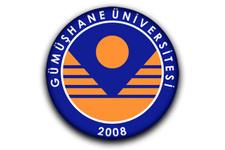 Gümüşhane Üniversitesi öğretim üyesi ilanı yayımladı