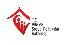 Aile ve Sosyal Politikalar Bakanlığı'ndan sınav duyurusu