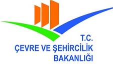 Çevre ve Şehircilik Bakanlığı personelleri yer değiştiriyor