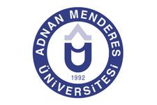 Adnan Menderes Üniversitesi'nden öğretim üyesi ilanı