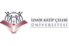İzmir Katip Çelebi Üniversitesi öğretim üyesi alacak
