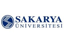 Sakarya Üniversitesi'nden öğretim üyesi ilanı