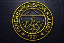 Fenerbahçe Üniversitesi kurulacak YÖK açıkladı