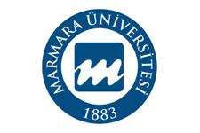 Marmara Üniversitesi öğretim üyesi ilanı