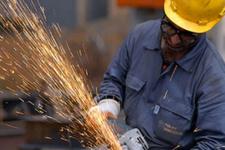 Taşeron işçilere kadro devlet bütçesini yorar mı?