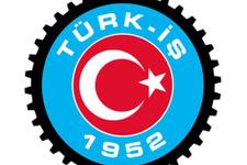 TÜRK İŞ'ten taşeron işçi açıklaması