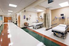 MHRS hastane randevu alma sistemine giriş