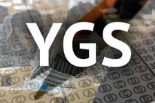 YGS sonuçları yarın açıklanıyor
