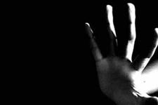 Konya'da üniversiteli kıza şantaj: Ya benimsin...