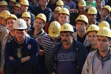 Taşeron işçiler kadroya geçince 657'li memur mu olacak?