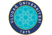 Uludağ Üniversitesi'nden sözleşmeli personel ilanı