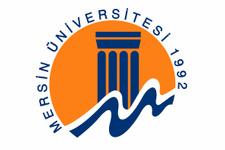 Mersin Üniversitesi sözleşmeli personel alacak!