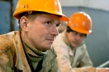 Taşeron işçiye kıdem tazminatı ve emeklilik garantisi