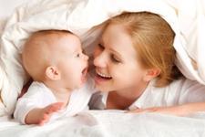 Anneler sigortadan önce doğum borçlanması yapabilir mi?