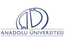 Anadolu Üniversitesi'nde öğretim üyesi ilanı