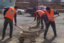 Belediye taşeronu işe şirkette asıl iş yapan arasındaki fark
