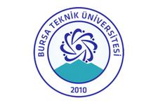 Bursa Teknik Üniversitesi'nden öğretim üyesi ilanı