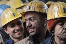 Taşeron işçinin tazminatını devlet ödeyecek!