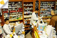 SGK'lılar eczanede ilaç krizi yaşayabilir yarın son gün!