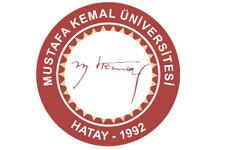 Mustafa Kemal Üniversitesi'nden öğretim üyesi ilanı