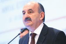 Sağlık Bakanı Müezzinoğlu'ndan ilaç krizi açıklaması