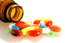 Sağlık Bakanlık Novartis için inceleme başlattı