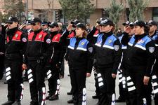 4 bin polis alımı başvurusu bugün sona eriyor