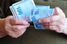 Kamu çalışanlarına erken emeklilik müjdesi