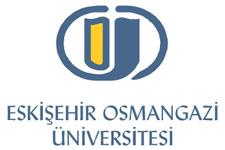 Eskişehir Osmangazi Üniversitesi'nden öğretim üyesi ilanı