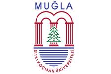Muğla Sıtkı Koçman Üniversitesi'nden öğretim üyesi ilanı