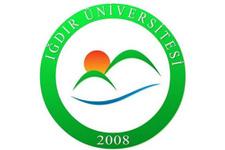 Iğdır Üniversitesi'nden öğretim üyesi ilanı