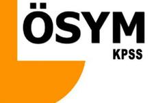 KPSS 2016 başvuruları ne zaman başlıyor?