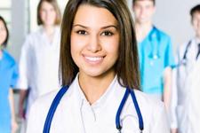 Sağlık personeli hangi durumlarda atanamaz?