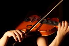 Üniversiteye enstrümanla girmek yasaklandı