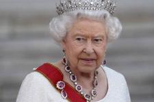 Kraliçe 2. Elizabeth editör arıyor