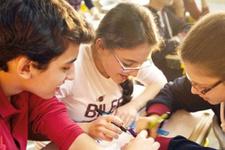 Ortaokullarda yeni düzenleme hazırlık sınıfı geliyor