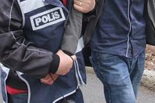 EKPSS'ye sahte belge ile giren 6 sahtekar yakalandı!