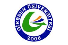 Giresun Üniversitesi'ne yeni rektör atandı