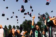 Vakıf üniversitelerine yeni düzenleme geliyor