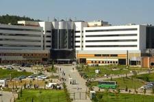 Müsteşar açıkladı 45 hastane borç batağında
